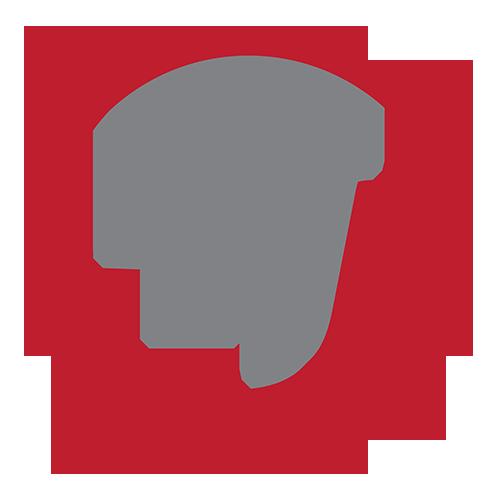 Harvey Jacobs Logo